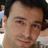 Για την απώλεια του επίκουρου καθηγητή του ΤΑΒΜ Γιάννη Παπαδάκη