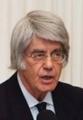 Συνάντηση ομάδας με τον Ομότιμο Καθηγητή κ. Λάμπρο Κοτσίρη [25/9/13]