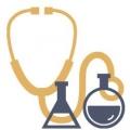 «Ιατρική Ευθύνη και Βιοηθική- Σύγχρονες προσεγγίσεις και προοπτικές του μέλλοντος - Το ανθρώπινο πρόσωπο»