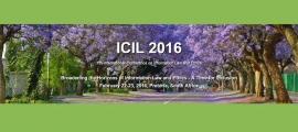 7o Διεθνές Συνέδριο στο Δίκαιο της Πληροφορίας 2016 [22,23/2/16]