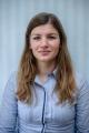 Ομιλία της Monika Bediova, PhD - Μάρτιος 2016